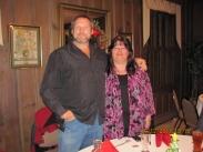 Pastors Ed & Ravonda