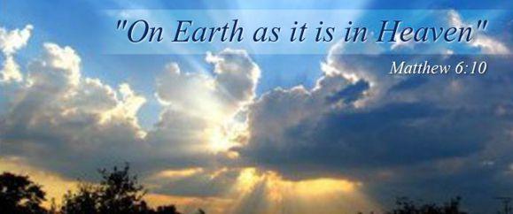on-earth-2-579
